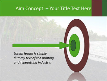 0000072372 PowerPoint Template - Slide 83