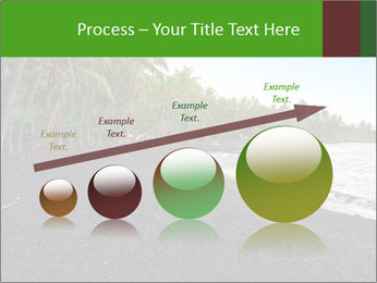 0000072372 PowerPoint Template - Slide 87