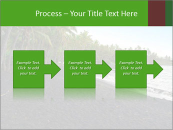 0000072372 PowerPoint Template - Slide 88