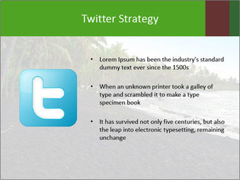 0000072372 PowerPoint Template - Slide 9