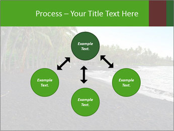 0000072372 PowerPoint Template - Slide 91