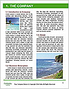 0000072372 Word Templates - Page 3