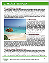 0000072372 Word Templates - Page 8