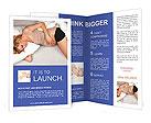 0000072373 Brochure Templates