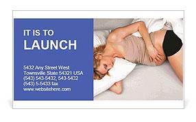 0000072373 Business Card Templates