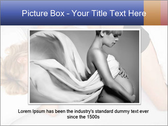 0000072373 PowerPoint Template - Slide 15