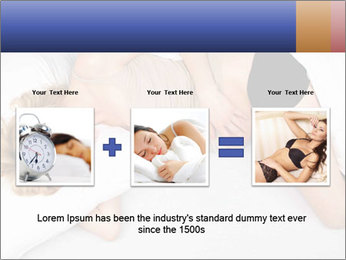 0000072373 PowerPoint Template - Slide 22