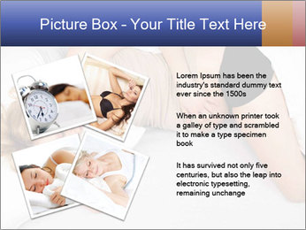 0000072373 PowerPoint Template - Slide 23