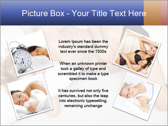 0000072373 PowerPoint Template - Slide 24