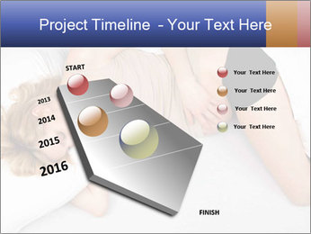 0000072373 PowerPoint Template - Slide 26