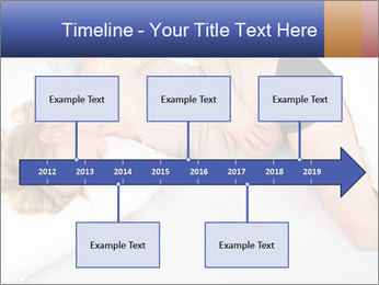 0000072373 PowerPoint Template - Slide 28