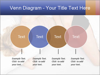 0000072373 PowerPoint Template - Slide 32