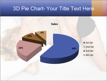 0000072373 PowerPoint Template - Slide 35