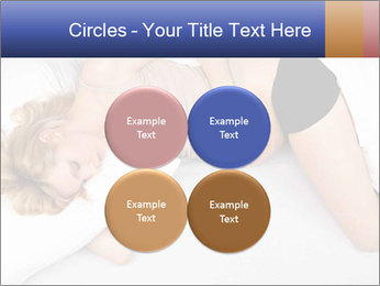 0000072373 PowerPoint Template - Slide 38