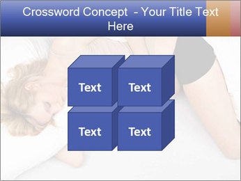 0000072373 PowerPoint Template - Slide 39