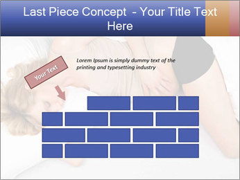 0000072373 PowerPoint Template - Slide 46