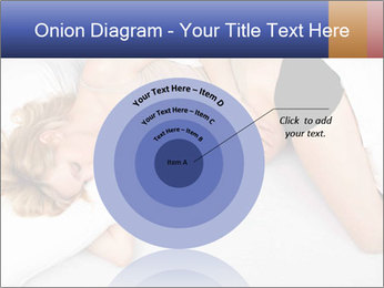 0000072373 PowerPoint Template - Slide 61