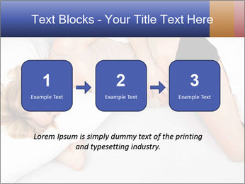 0000072373 PowerPoint Template - Slide 71
