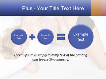 0000072373 PowerPoint Template - Slide 75