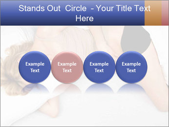 0000072373 PowerPoint Template - Slide 76