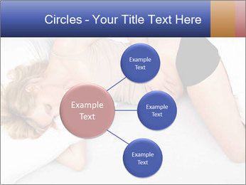 0000072373 PowerPoint Template - Slide 79