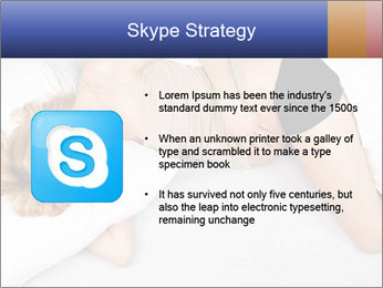 0000072373 PowerPoint Template - Slide 8