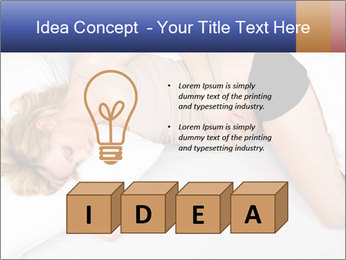 0000072373 PowerPoint Template - Slide 80