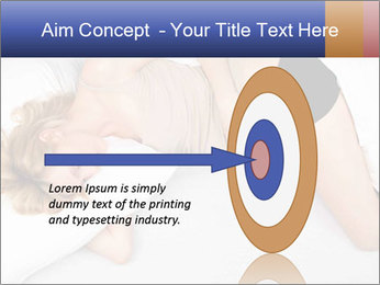 0000072373 PowerPoint Template - Slide 83