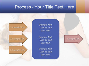 0000072373 PowerPoint Template - Slide 85