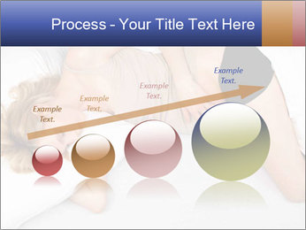 0000072373 PowerPoint Template - Slide 87