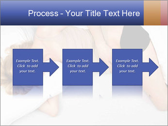 0000072373 PowerPoint Template - Slide 88