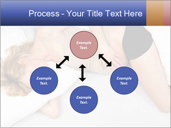 0000072373 PowerPoint Template - Slide 91