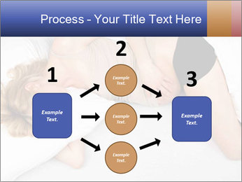 0000072373 PowerPoint Template - Slide 92