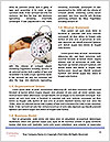 0000072373 Word Template - Page 4