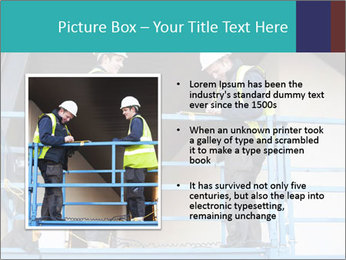 0000072374 PowerPoint Template - Slide 13