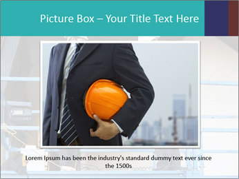 0000072374 PowerPoint Template - Slide 16