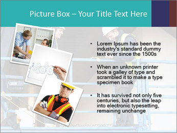 0000072374 PowerPoint Template - Slide 17