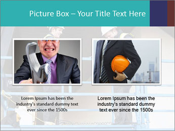 0000072374 PowerPoint Template - Slide 18