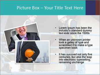0000072374 PowerPoint Template - Slide 20