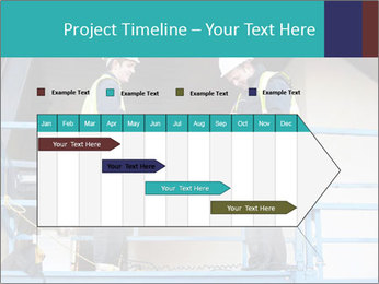 0000072374 PowerPoint Template - Slide 25