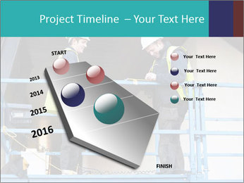 0000072374 PowerPoint Template - Slide 26