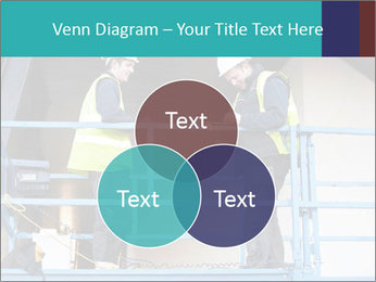 0000072374 PowerPoint Template - Slide 33