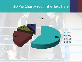 0000072374 PowerPoint Template - Slide 35