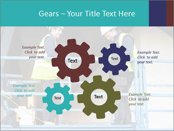0000072374 PowerPoint Template - Slide 47