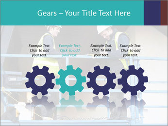 0000072374 PowerPoint Template - Slide 48