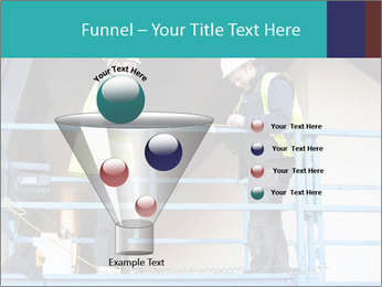 0000072374 PowerPoint Template - Slide 63