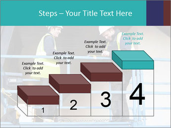 0000072374 PowerPoint Template - Slide 64