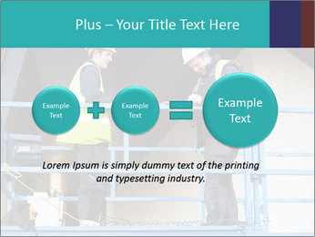 0000072374 PowerPoint Template - Slide 75