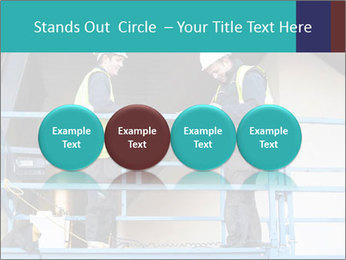 0000072374 PowerPoint Template - Slide 76