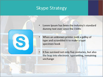 0000072374 PowerPoint Template - Slide 8